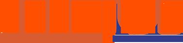 Flex Job Logo